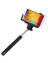 Selfie-Stick Bluetooth Kabellos Zum Android Handys iPhone iOS Universal