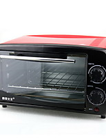 Kitchen Household Small Home Appliances Oven