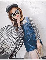 Vestido Chica de Moda