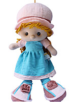 Stuffed Toys Dolls Dolls & Plush Toys Cloth