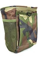 5 L Waist Bag/Waistpack Multifunctional