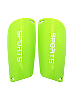 Unisex Other Sport Support Protective Football Sports Nylon