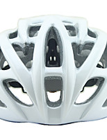 Bicicletta Casco N/D Prese d'aria Ciclismo Taglia unica