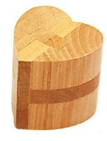 Конструкторы Мин Блокировка Kong Для получения подарка Конструкторы Модели и конструкторы В форме сердца Дерево Игрушки