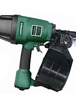 Star Volume Pneumatic Nail Gun 64-90Mm/A