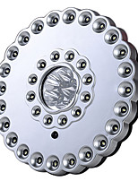 LED 800 Lumens 1 Modo LED AA Emergência Super LeveCampismo / Escursão / Espeleologismo Uso Diário Ciclismo Caça Multifunções Montanhismo