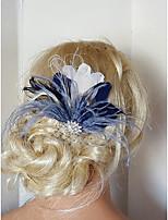 Epingles Accessoires pour cheveux Perruques Accessoires Pour femme