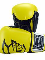Боксерские перчатки для Бокс Полный палец Защитный