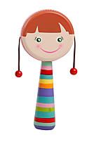 Конструкторы Аксессуары для кукольного домика Для детей