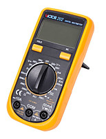 VICTOR Digital Multimeter VICTOR202 / 1