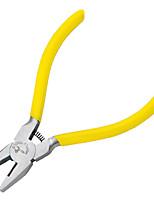 Maintenir 020601 mini pince à fil 4.5 / 1 mettre
