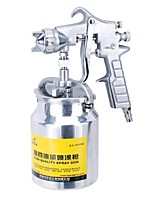 Hongyuan /Hold- Paint Spray Gun Pq-2Pq-2