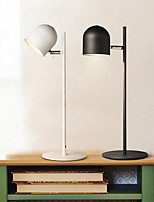 6-10 Desk Lamp , Feature for Swing Arm Lamps Luminous , with Others Use On/Off Switch Switch