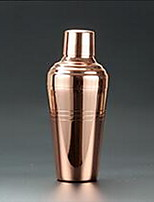 Bar & Wine Tool Stainless SteelWine Accessories Rose Gold