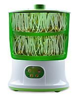 Kitchen Plastic Bean sprouts machine