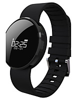 Mulheres HomensRelógio Esportivo Relógio Militar Relógio Elegante Relógio Inteligente Relógio de Moda Relogio digital Relógio de Pulso