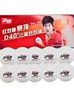 1 ед. 3 Звезд 4 Ping Pang/Настольный теннис Бал