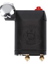 מכונת קעקועים מסתובבת פלסטיק ליינר וגוון 6-8 8000
