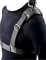 Chest Harness Multi-function Convenient For