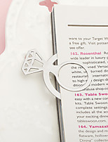 Wedding Ring Design Bookmark Party Beter Gifts® Back to School Supplies