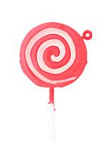 Toy Foods Circular Plastics PU Unisex