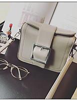 Fashionable restore ancient ways small bag single shoulder fashion worn ms small bag