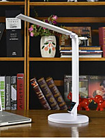 9 Modern/Contemporary Table Lamp , Feature for Eye Protection , with Other Use Touch Switch