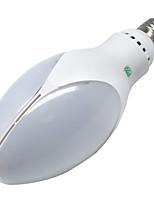 28W E27 Ampoules Globe LED 144 SMD 2835 2650-2750 lm Blanc Chaud Blanc Froid Décorative V 1 pièce