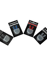 Other Sport Support for Boxing Unisex PVC