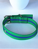 Pet traction rope breast strap stretch rope small and medium size dog working dog