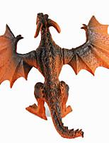 Набор для творчества Хобби и досуг Дракон Резина