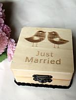 Decoração cerimônia-1 Peça Casamento