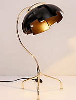 40 Modern/Comtemporary Table Lamp , Feature for Eye Protection , with Other Use On/Off Switch Switch