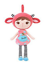 Stuffed Toys Dolls Sheep Dolls & Plush Toys