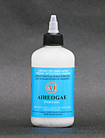 8oz Tattoo Transfer Supply High Quality Tattoo Transfer Cream
