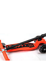 Alloy Wire ABEC-7