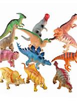 Kit de Bricolage Loisirs Dragon Gomme