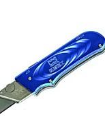 Большой стены seiko мощный нож для удобства 150 мм