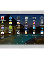 10.1 дюймов Android Tablet ( Android 6.0 1920*1200 Quad Core 2GB RAM 32Гб ROM )