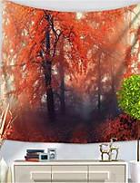 Wall Decor Polyester/Polyamide Wall Art1 GT1036-7