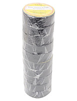 Hold 240103 Electrical Insulation Tape 0.18MM * 18MM * 9M / 1