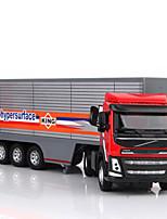 Jouets Maquette & Jeu de Construction Bateau Camion Métal