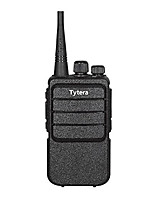 TYT Tytera MD-280 UHF 400-480MHz DMR Digital Portable Two-way Radio