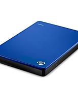 シーゲイトstdr1000302アップグレードバージョン1t 2.5インチusb3.0モバイルハードディスク