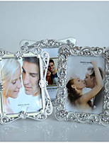 FashionPlastic Frame European Creative Wedding DecorationTable
