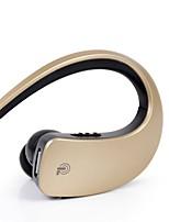 Mini bluetooth headset bærbar trådløs hovedtelefon hovedtelefon blutooth in-ear auriculares med mikrofon til mobiltelefon