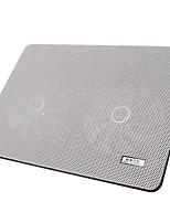 Стойка для ноутбука 35 см