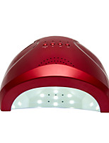 23W Séchoirs à ongles lampe UV Lampe à LED Vernis Gel UV