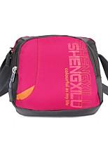 8 L Shoulder Bags Outdoor