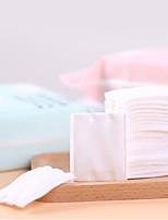 pcs Makeup Cotton Pad Others Quadrate